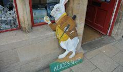 Alice's shop 3
