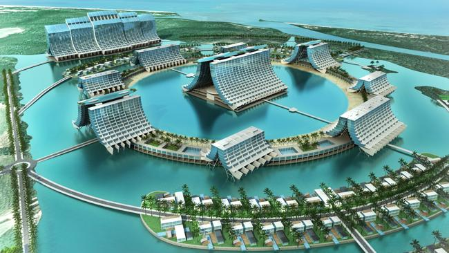 1380792697 aquis great barrier reef resort casino