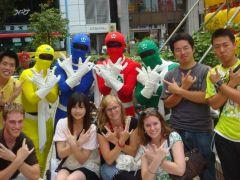 W&S In Japan 4