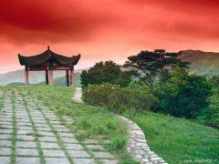 История и культура Японии