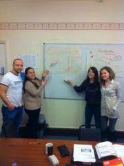 BBSI(management)
