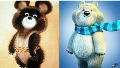 131010145918 olympic bears 304x171 Afp