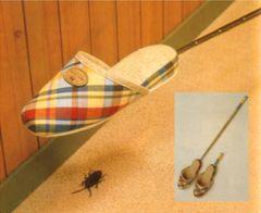 Японские изобретения