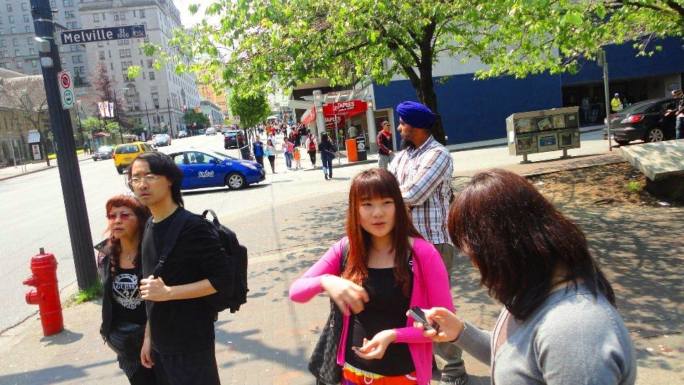 gallery_4377_240_160293.jpg