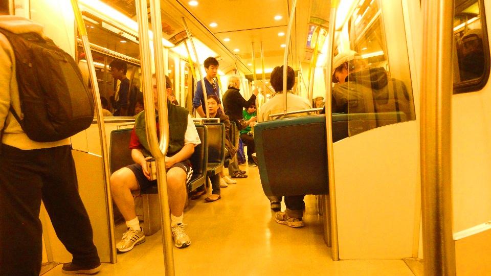 gallery_4377_240_75850.jpg