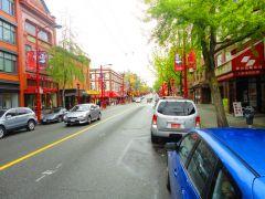 Росперсонал Чайна Таун, Ванкувер, Канада 3.JPG