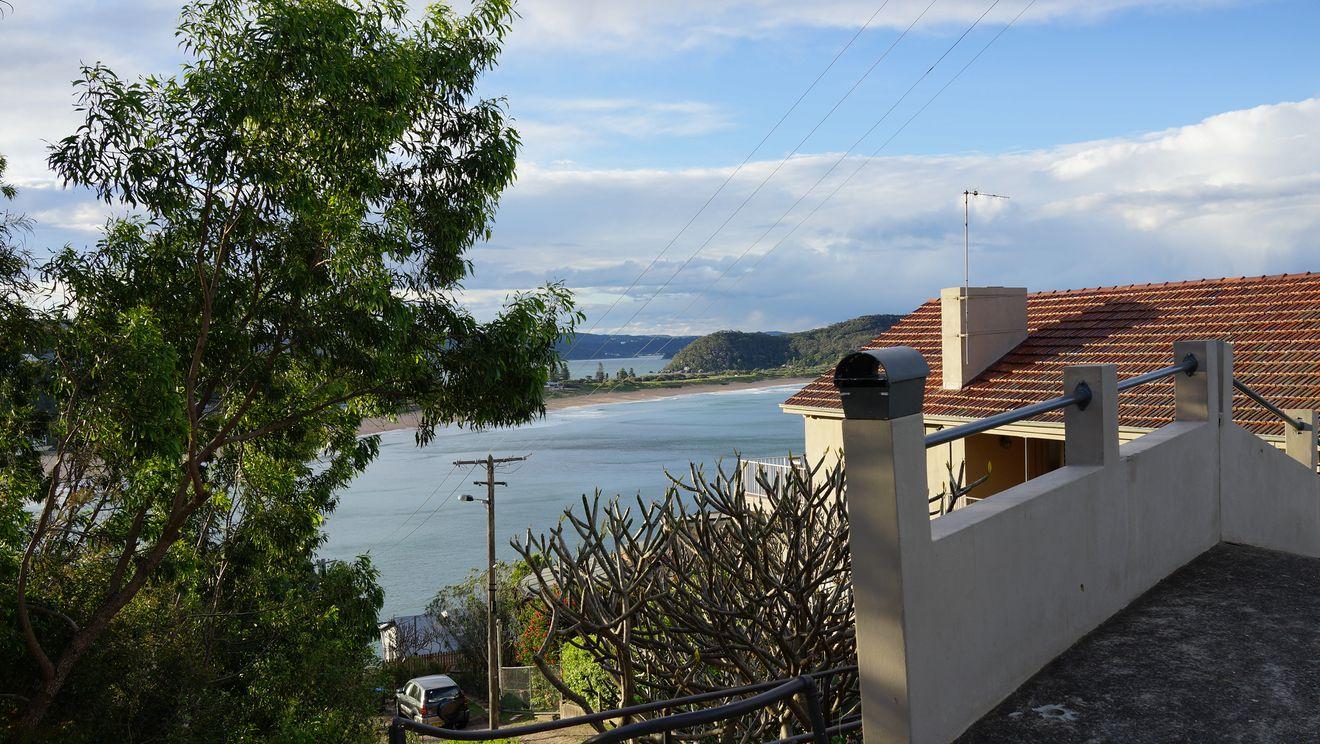 Manly, NSW, Sydney 2