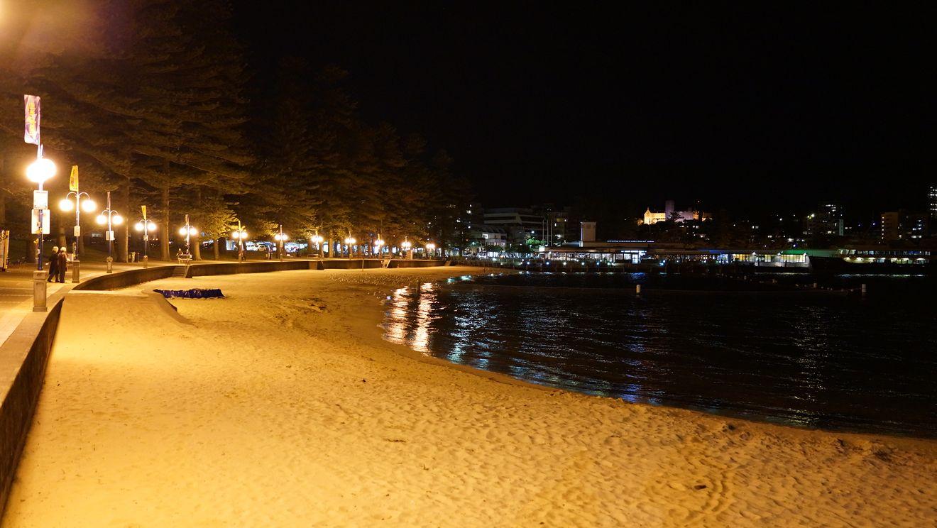 Manly, NSW, Sydney 4