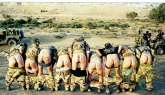 Голые солдаты Армия обороны Израиля.jpg