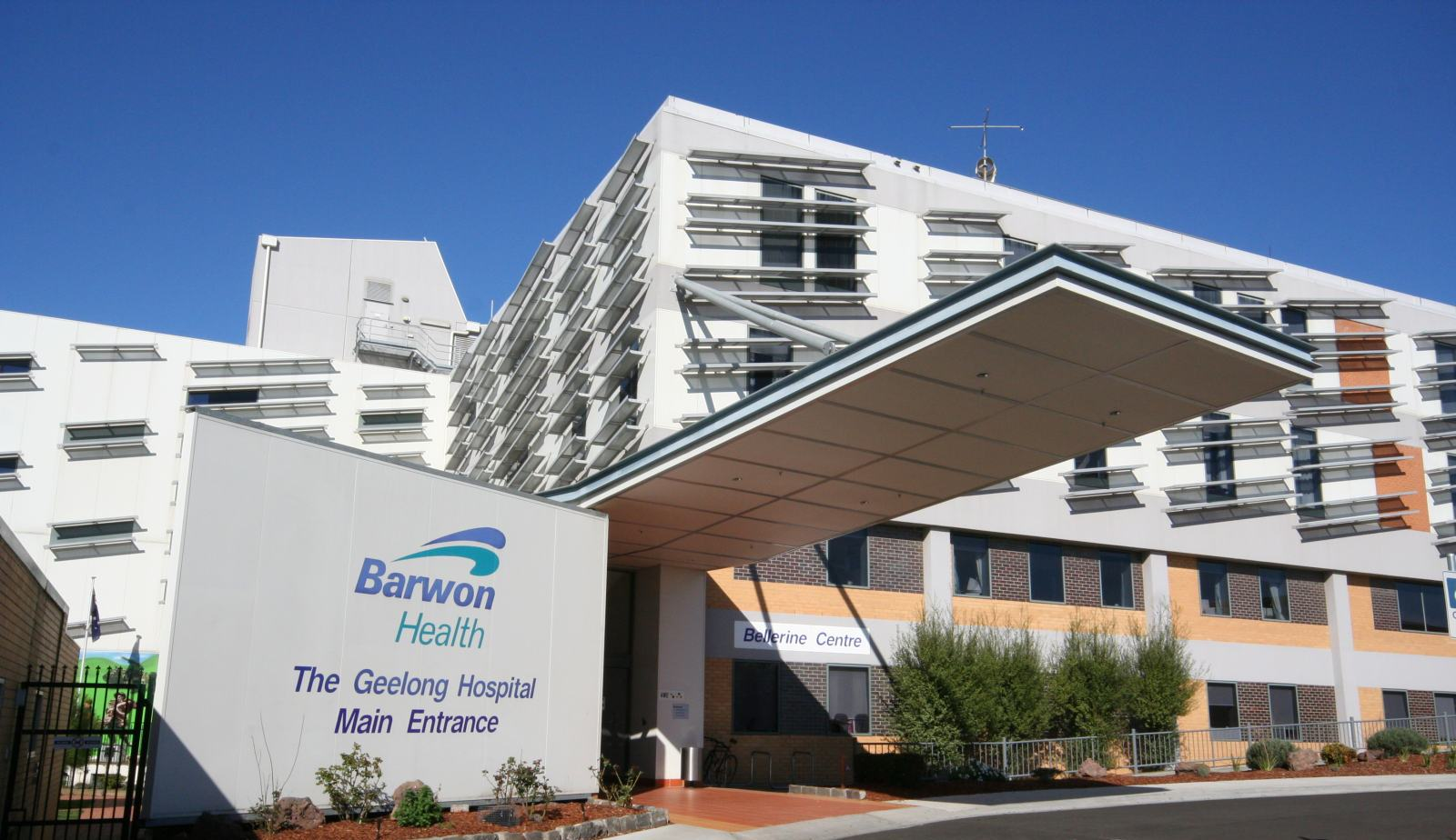 Geelong-hospital.jpg