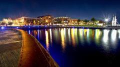 Geelong Waterfront.jpg