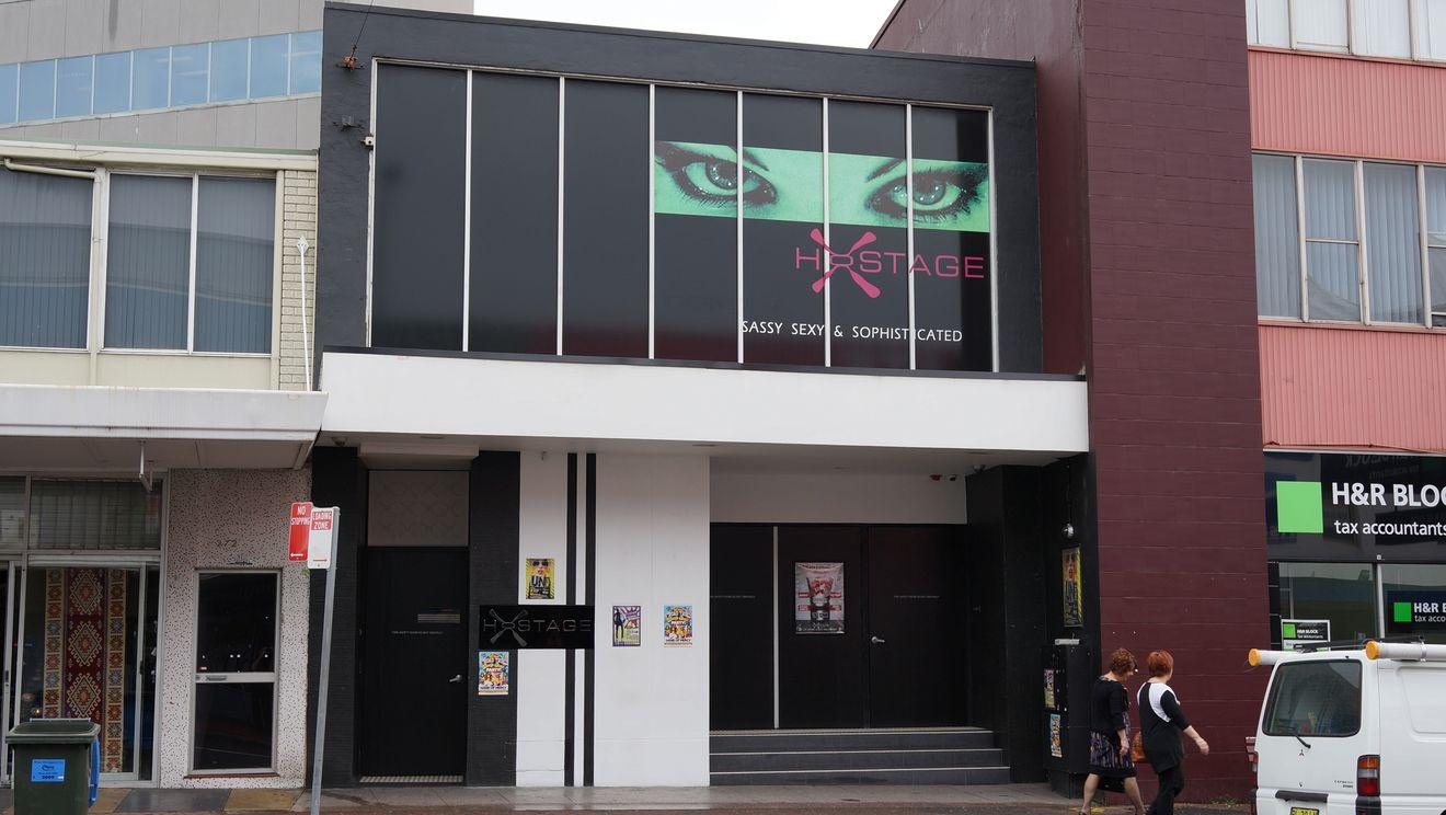 Wollongong 4