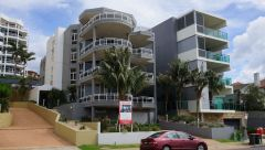 Wollongong 15