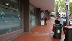 Wollongong 2