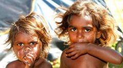 Аборигены 2.jpg