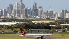 Sydney Air.jpg
