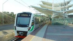 train-620x349.jpg