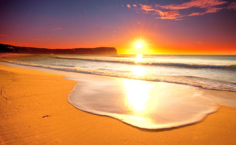 Woy Woy, New South Wales, Australia