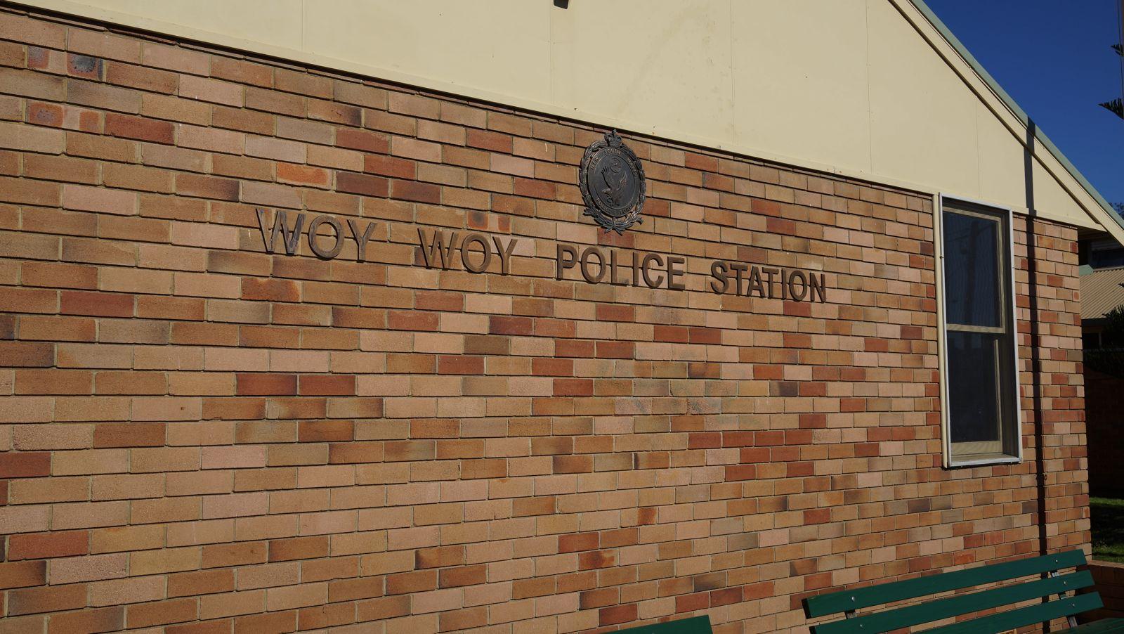 Woy Woy, New South Wales, Australia 7