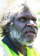 australian aborigines 02