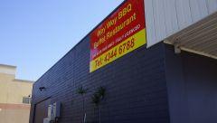 Woy Woy, New South Wales, Australia 5