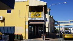 Woy Woy, New South Wales, Australia 8