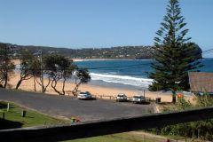 Woy Woy, New South Wales, Australia 2