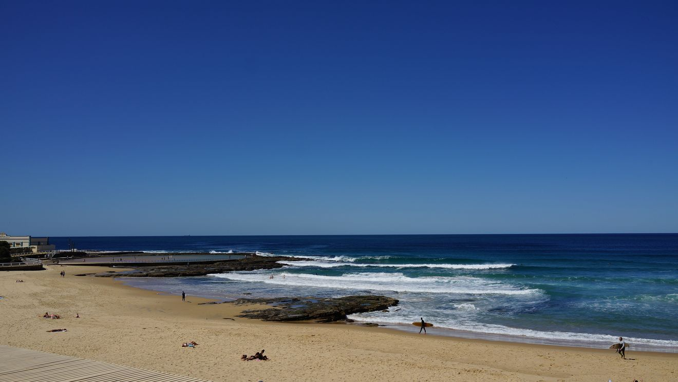 Newcastle, New South Wales, Australia 11