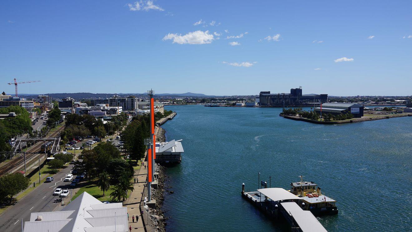 Newcastle, New South Wales, Australia 20