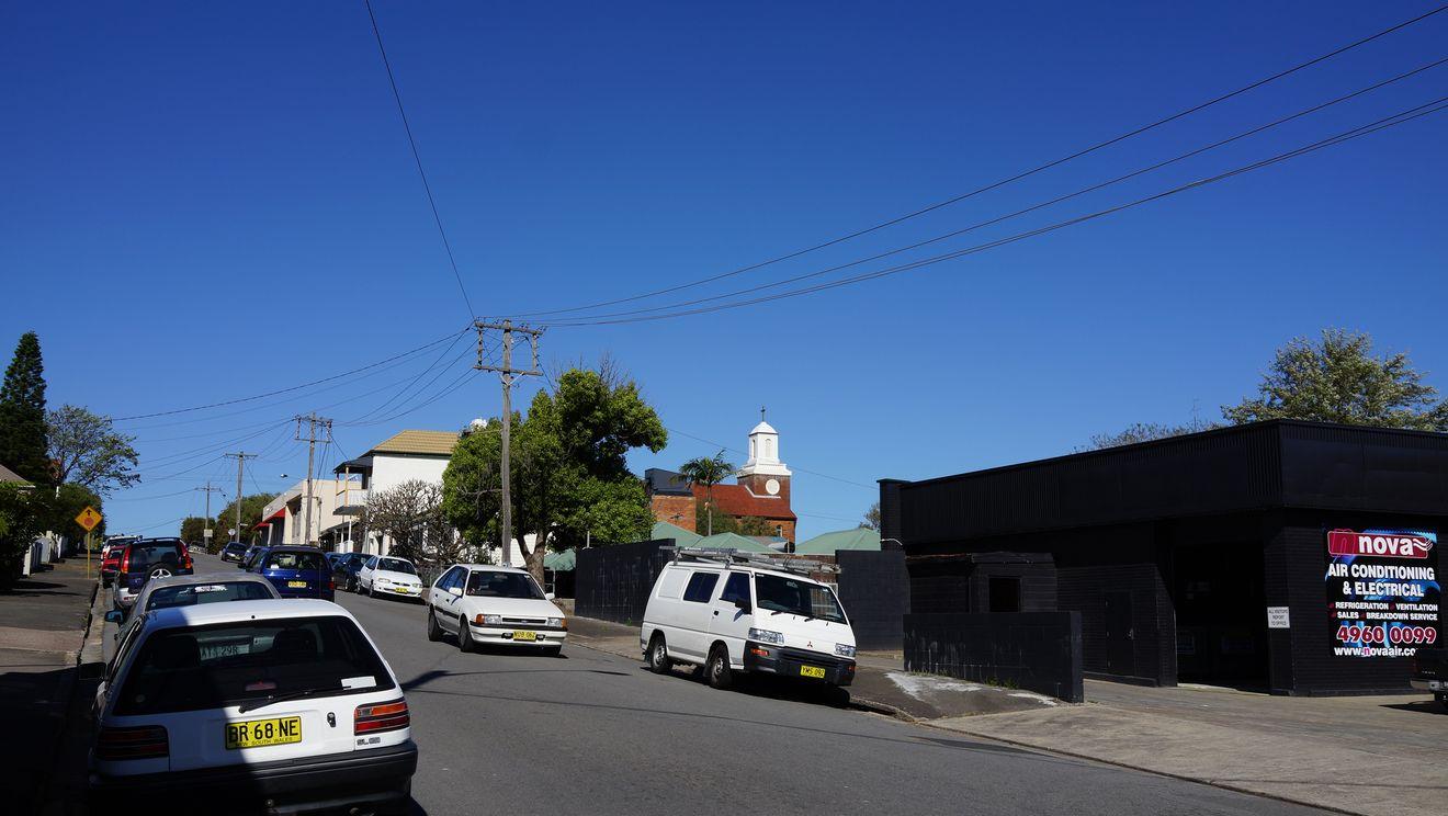 Newcastle, New South Wales, Australia 27.jpg