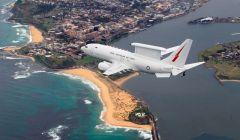 аэропорт Newcastle, New South Wales, Australia