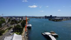 Newcastle, New South Wales, Australia 20