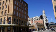 Newcastle, New South Wales, Australia.jpg