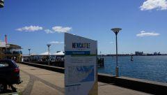 02613 Newcastle, New South Wales, Australia