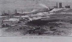 1850 Newcastle, New South Wales, Australia