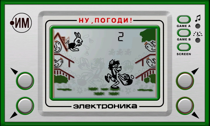 gallery_2323_275_38682.jpg