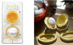 Устройство для взбивания яиц
