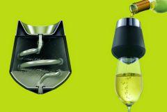 Устройство для охлаждения вина