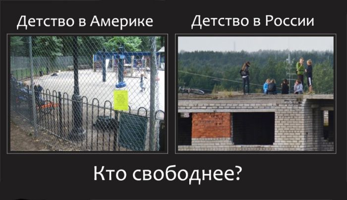 gallery_11_280_23169.jpg