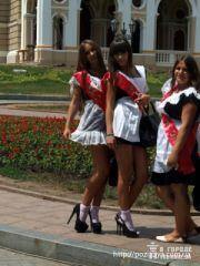 Пьяные выпускницы Одесса.jpg
