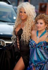 Пьяные выпускницы Болгария 7.jpg