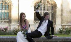 Пьяные выпускницы Кембридж 4.jpg