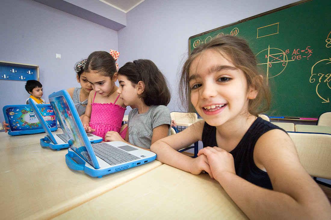фото 1 сентября школьницы