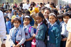 1 сентября в Индии