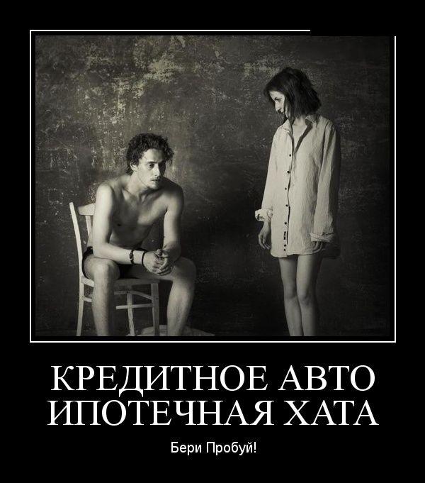 gallery_11_316_20113.jpg