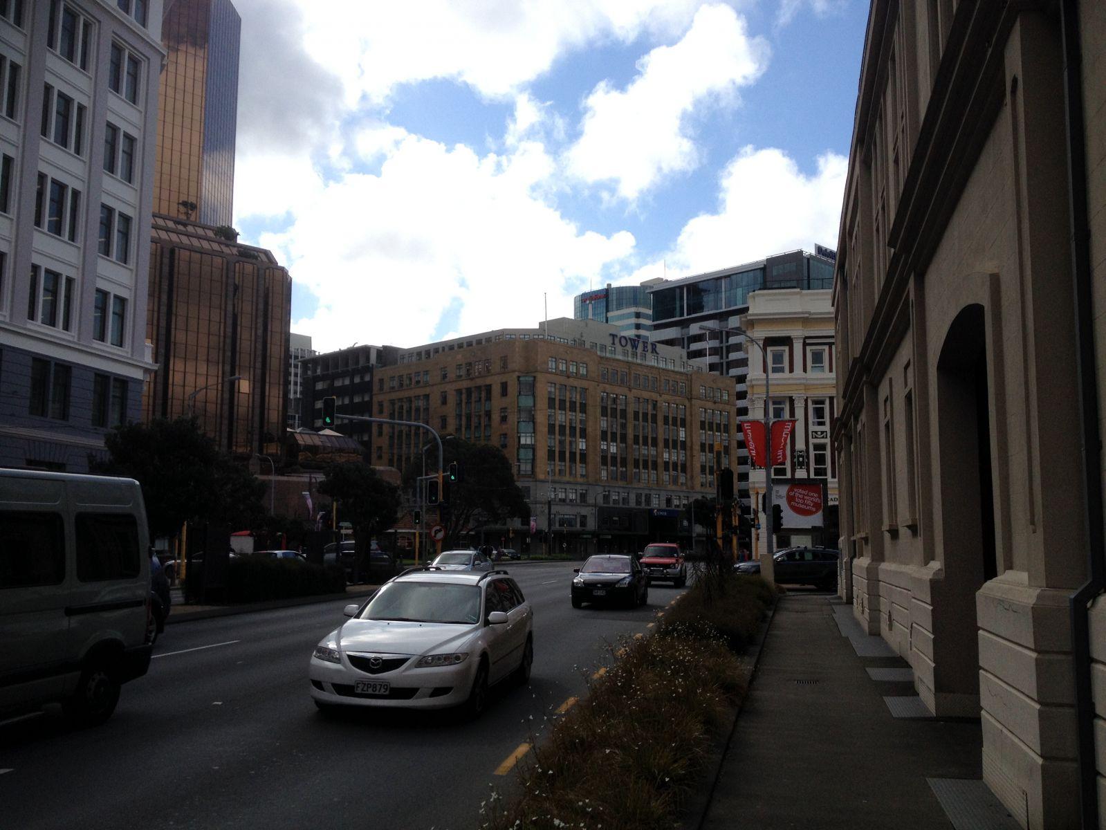 Wellington 2013 3