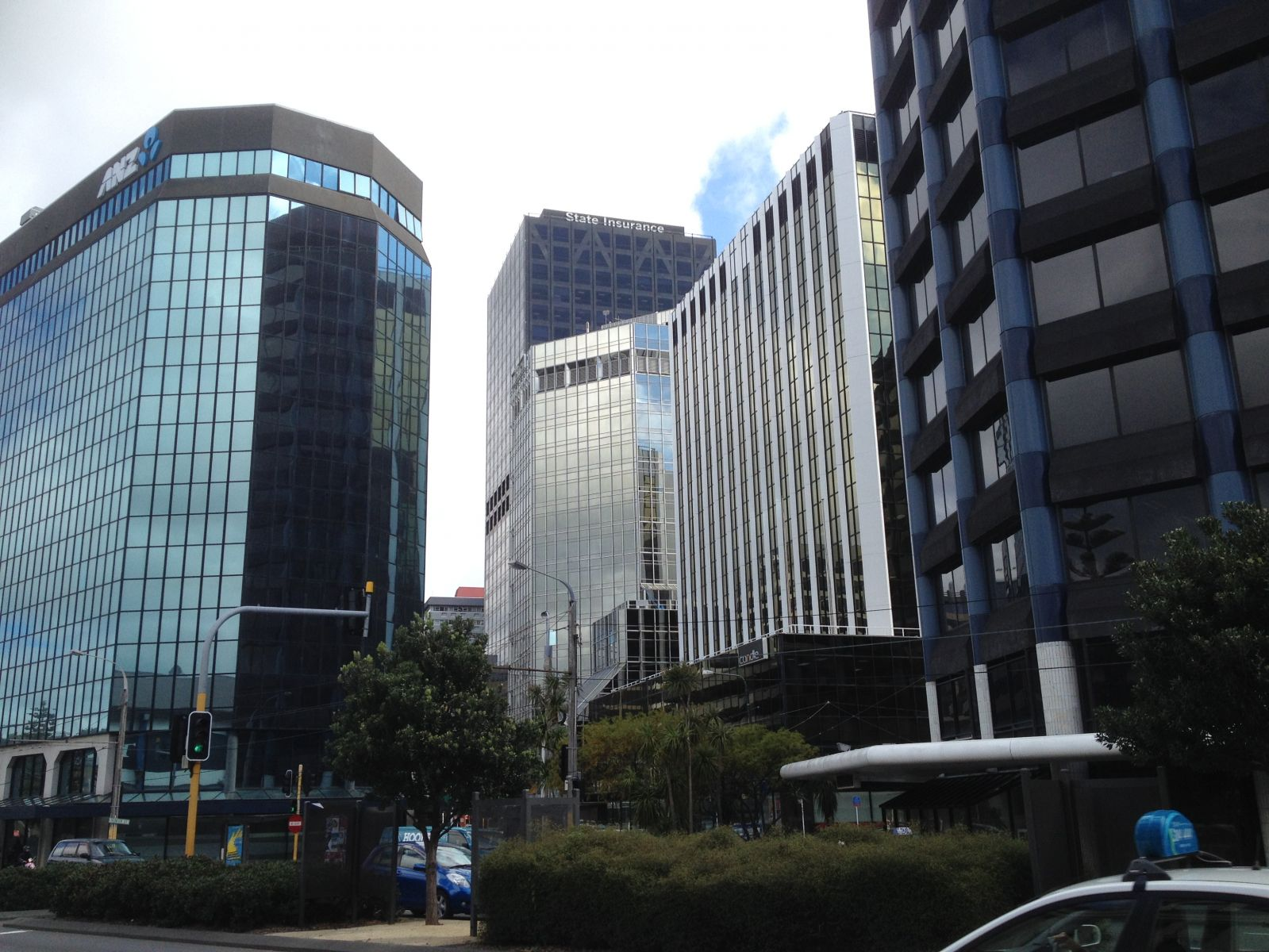 Wellington 2013 4
