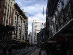 Wellington 2013 6