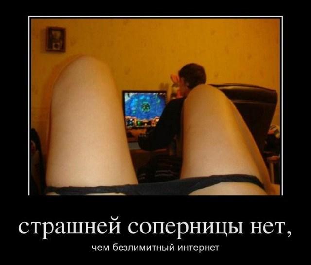 gallery_11_323_10840.jpg