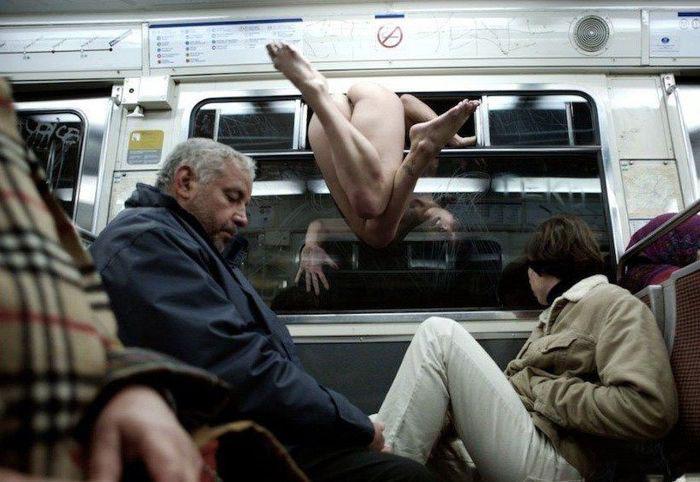 v-trolleybuse-seks